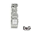 D&G ナイト&ディ DW0031