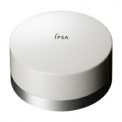 イプサ IPSA ピュアルースパウダー EX 2