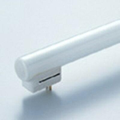 ニッポ/dnl ケース シームレスラインランプ 全長  3波長形電球色 色温度:2800k  frt850el28_set
