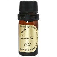 ラベンダーオイル(7mL)