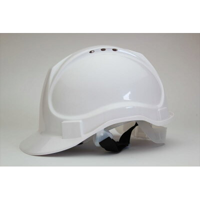 Child Safety Helmet幼児用セーフティーヘルメット