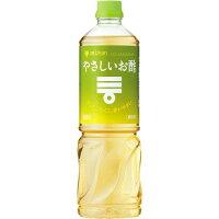 Mizkan やさしいお酢 1L/8