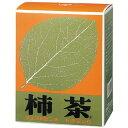 柿茶本舗 柿茶 4g×36袋