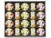 金澤兼六製菓 羊羹&豆乳ぷりん詰合せ YT30(マルエツ専用) 20個