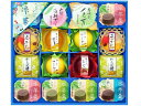 金澤兼六製菓 涼菓 水羊羹・ゼリー・わらび餅 RKA-30 16個