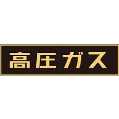 日本緑十字 043001 P-1M 043001 371-8891