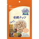 NOVA 有機松の実(60g)