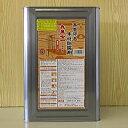 吉田製油所 木部防腐剤 9371(くさんない) 14L缶