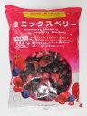 西本貿易 冷凍 果実ミックスベリー 500g