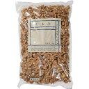 くるみ チャンドラー種/1kg カリフォルニア産 クルミ 胡桃