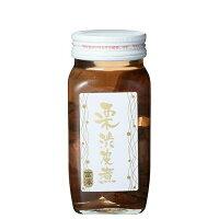 栗渋皮煮 /小瓶 / 310g TOMIZ