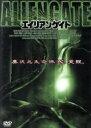 エイリアンゲイト/DVD/MX-133B