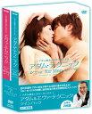 アダム徳永スローセックス アダム&エヴァ・テクニック ツインパック/DVD/MX-383S