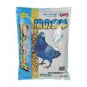 エクセル 鳩の食事(3kg)