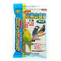 エクセル おいしい小鳥の食事 皮むき(900g)