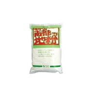 オーサワ 南部地粉(中力粉)(1kg)