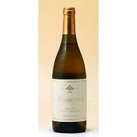満寿泉(マスイズミ) MASUIZUMI 純米大吟醸SUPECIAL720ml