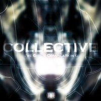 COLLECTIVE/CD/ICD-66013
