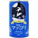 うさぎのダンス 国産マッコリ 缶 180ml