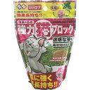 強力猫ブロック 粒状タイプ フローラルの香り(150g)