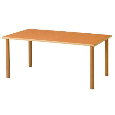KOEKI ハイアジャスターテーブル ナチュラル HAJ-K1890