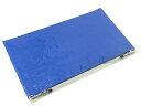 エレクター オムツカート(メッシュパネル付き) リネン袋カバーユニット 0-9939-02