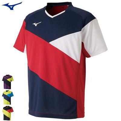 ゲームシャツ 82JA9003 カラー:09 サイズ:M