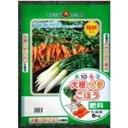 SUNBELLEX 大根・人参・ごぼうの肥料の肥料(5kg)
