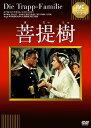 菩提樹/DVD/IVCA-18077
