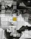 美しきセルジュ クロード・シャブロル監督 Blu-ray/Blu-ray Disc/IVBD-1133