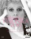 ヴェロニカ・フォスのあこがれ ライナー・ヴェルナー・ファスビンダー監督 Blu-ray/Blu-ray Disc/IVBD-1164