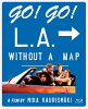 GO!GO!L.A. Blu-ray/Blu−ray Disc/IVBD-1235