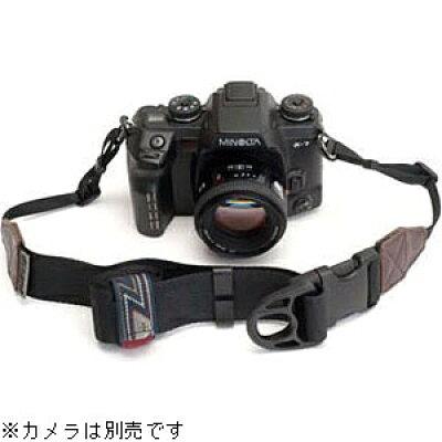 DIAGNLニンジャストラップ 38mm レザー ブラック ニンジャストラップ38mm