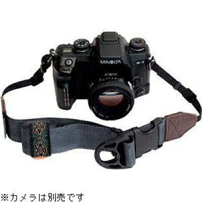 DIAGNLニンジャストラップ 38mm レザー チャコール ニンジャストラップ38mm
