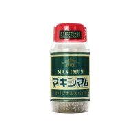 中村食肉 マキシマム 140g