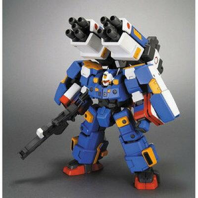 S.R.G-S スーパーロボット大戦 1/144 R-2パワード プラモデル コトブキヤ
