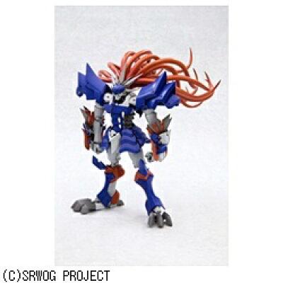 コトブキヤ 1/144 スーパーロボット大戦OG ORIGINAL GENERATIONS ビレフォール
