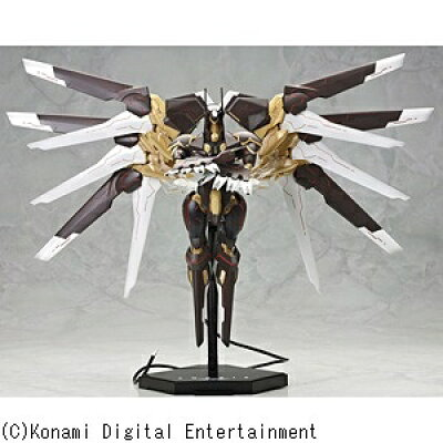 ANUBIS ZONE OF THE ENDERS アヌビス プラスチックキット コトブキヤ