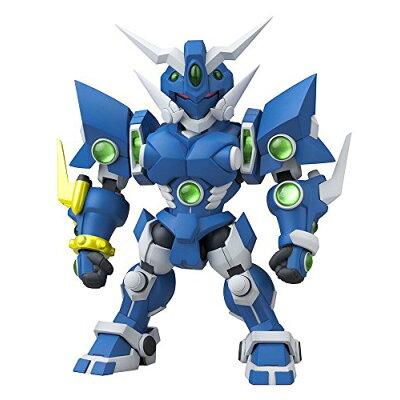 S.R.G-S スーパーロボット大戦OG ORIGINAL GENERATIONS ソウルゲイン プラモデル コトブキヤ