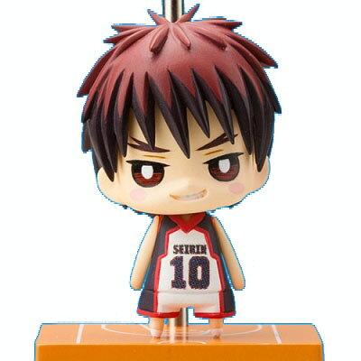 ワンコインミニフィギュアコレクション 黒子のバスケ BOX