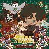 THE MARBLE LITTLES(マーブルリトルズ)ドラマCD 第3巻 紳士の夢と海賊喫茶 ~クリス編~/CD/GY-402