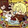 THE MARBLE LITTLES(マーブルリトルズ)ドラマCD 第4巻 紳士の夢と半熟探偵物語 ~ダリオ編~/CD/GY-403