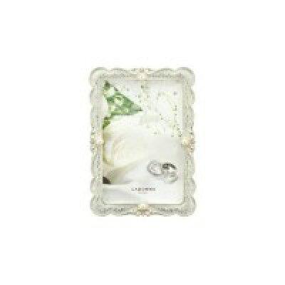ラドンナ ジュエリーメタルフレーム ホワイト MJ45-P-WH(1コ入)