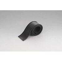 キジマ KIJIMA 209-999 マフラーバンドゴム 30mm*400mm*1.5t 209999