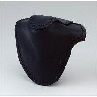 KIJIMA キジマ 汎用外装部品・ドレスアップパーツ オイルタンクカバー FLSTN SOFTAIL ソフテイル 84-06