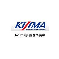 キジマ Kijima CABLE HAR DAV IDLE 品番 HW-017706