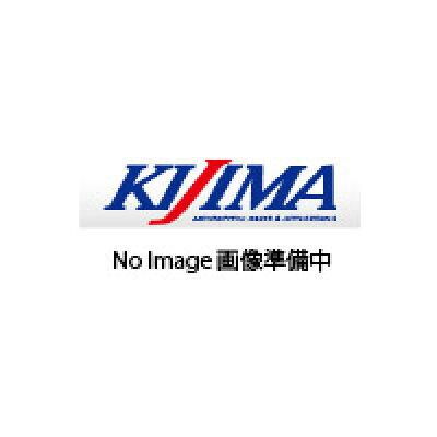 キジマ スピードメーターケーブル 1:1 60cm ブラック HD-04401