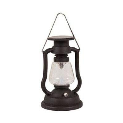 ソーラーランプ ランタン照明 明かり ライト 蓄熱光