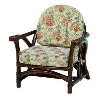 楽々座椅子 RL-1150-C