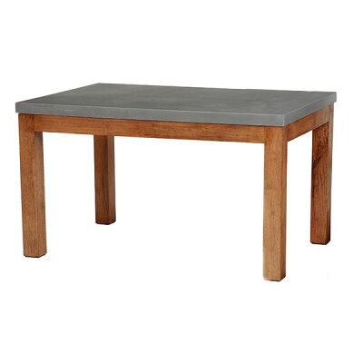 HAGIHARA ダイニングテーブル RT-1488-120 2101764400